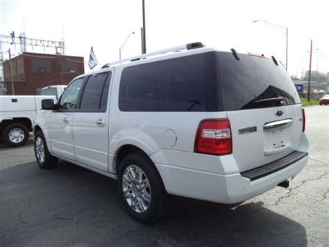 free service manuals online 2009 ford expedition el windshield wipe control service manual 2011 ford expedition el heater sell used 2011 ford expedition el limited in