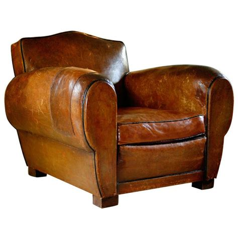 leather club chair recliners 25 best leather club chairs ideas on pinterest club