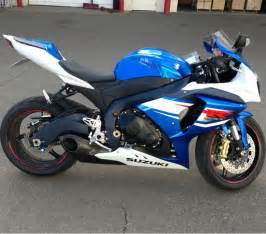 2014 Suzuki Gsxr 1000 Price Suzuki Gsxr 1000 2014 Colors Html Autos Post