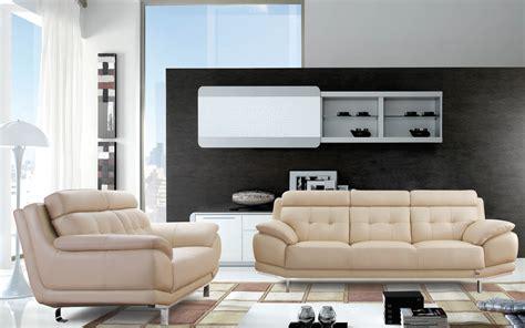 99 home design furniture malaysia ch top choice top 8 furniture brands in malaysia