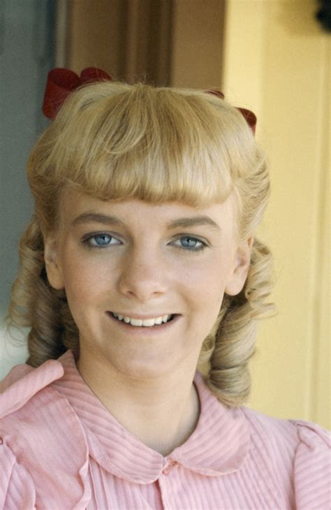 nellie little house on the prairie 49 facts about little house on the prairie icepop com