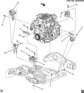 2000 grand am engine diagram wiring diagram schematic