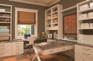 Craft Room Layout Designs by 8 Essentials Design Ideas For Your Craft Room Melton