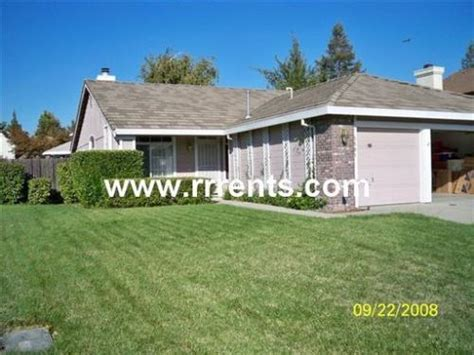 section 8 housing sacramento california for rent section 8 california mitula homes
