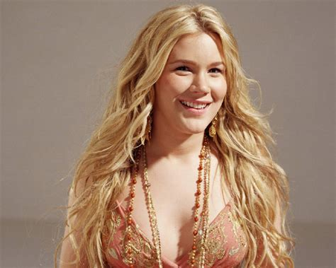 joss stone tour dates 2016 2017 concert images