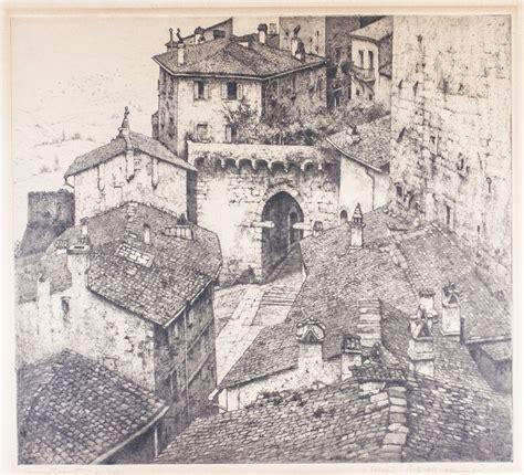 libreria san paolo roma orari bruno croatto trieste 1875 roma 1948 perugia