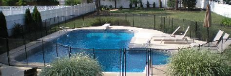 adding value to your home with a swimming pool