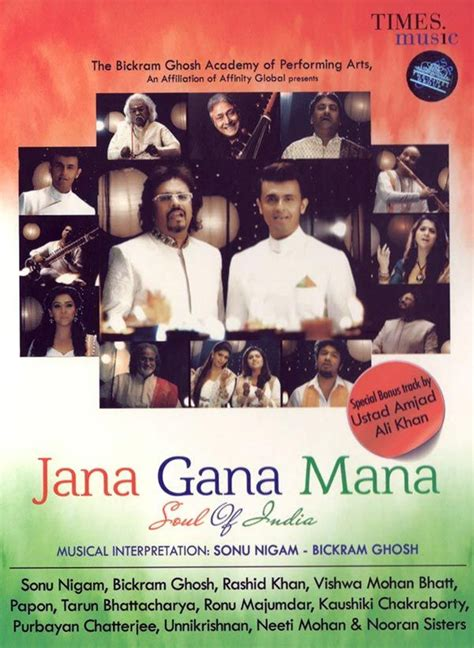 full song of jana gana mana 204 best images about movies music and books on pinterest