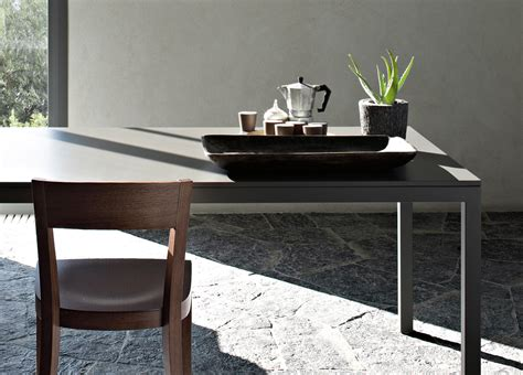 canapé link fly bess chairs and moving dining table from calligaris