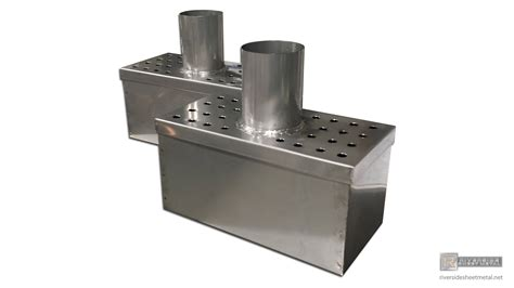 Used Kitchen Cabinets Ma metal dryer vent buckets with lint trap stainless steel