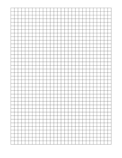 excel print graph paper excel word free templates download semi