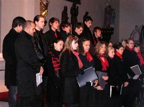 michael row the boat ashore wiki benefizkonzert grundkurs chor in der jakobskirche