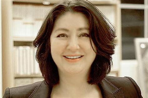 maryam namazie allah s willing executioners anti islamist talk cancelled