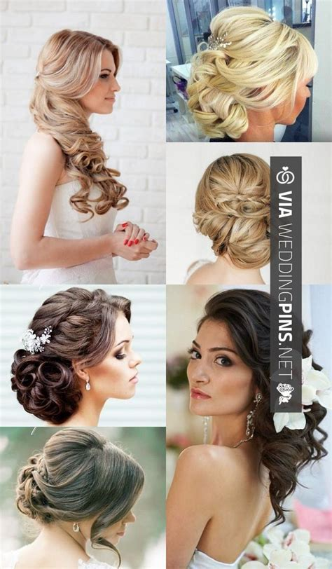 Wedding Hair Up Images by 36 Best Images About Wedding Hair Updos On