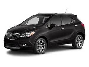 2014 Buick Encore Colors Halifax Area 2014 New Buick Encore Vehicles For Sale At