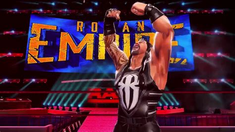 download game wwe mod apk wwe mayhem trailer and mod apk download for any country