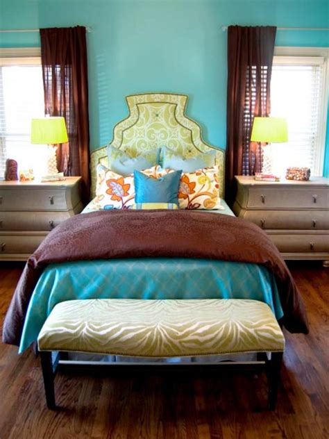colorful bedrooms 20 colorful bedrooms bedrooms bedroom decorating ideas