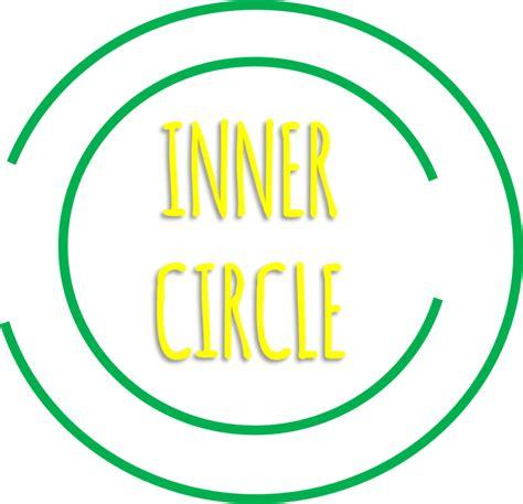 Inner Circle inner circle stumingames