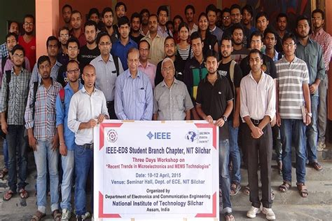 Nit Silchar Mba Fees by Master Of Business Administration Mba At National
