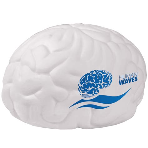 Small Stress novelty products