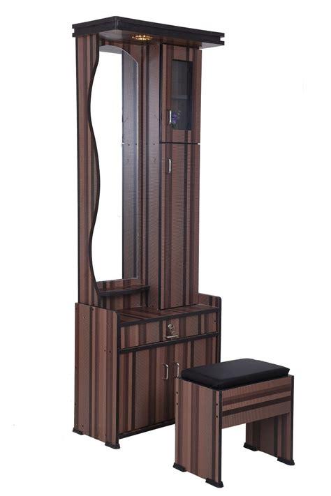 bedroom vanity tables bedroom vanity tables home design inspirations