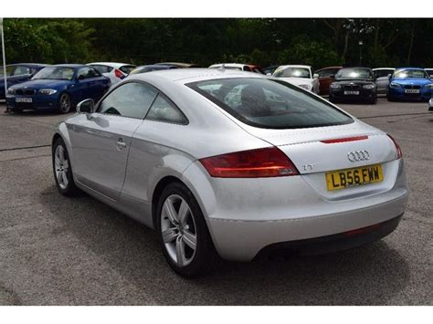 Audi 2nd Hand Cars For Sale by 41 Best Used Audi Essex Images On Pinterest Essex London