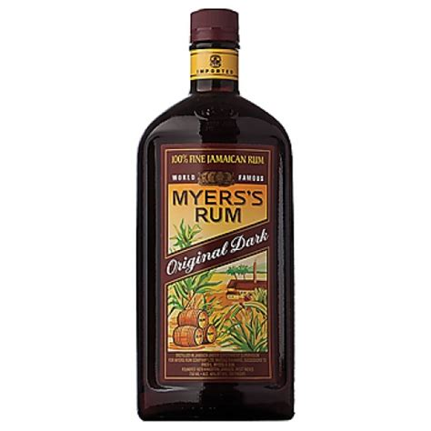 Planters Punch Myers Rum by Related Keywords Suggestions For Myers Rum