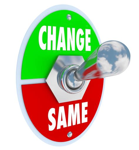 chagne clipart 10 myths about change management