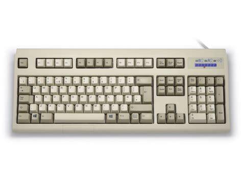 Keyboard Ibm ultra classic ibm style keyboard beige usb uni3pha the keyboard company