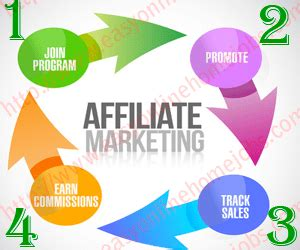 web pro reseller program choose what to sell godaddy affiliate marketing steps to make money online daily