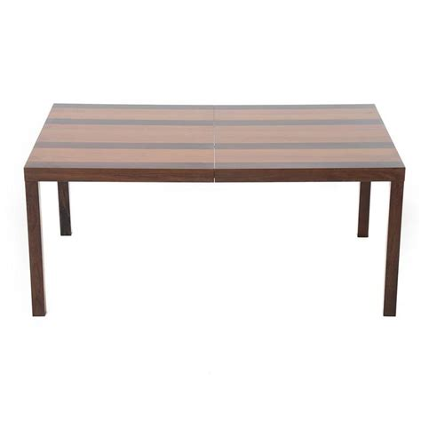 Butcher Block Dining Tables Modern Butcher Block Dining Table For Sale At 1stdibs
