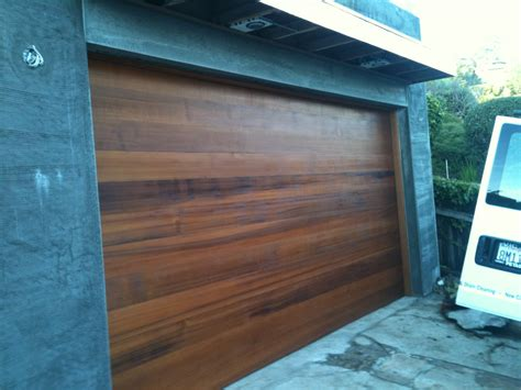 Custom Overhead Doors by Portfolio Categories Custom Garage Doors