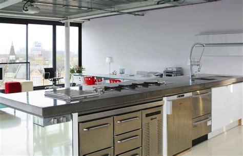 designer factory kitchens designer factory kitchens lowes bathroom corner shelves