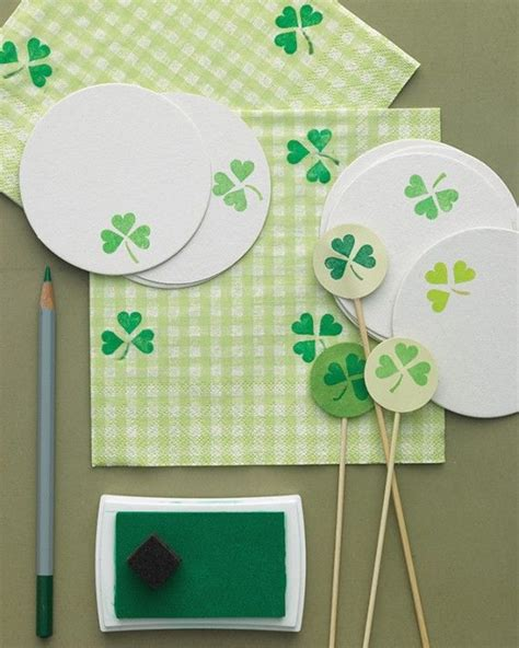 make a rubber st from a photo 1000 images about diy st s day ideas on