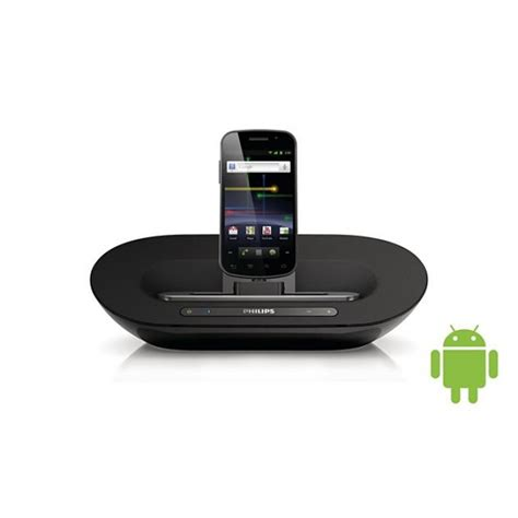 android bluetooth speaker buy from radioshack in philips bluetooth android mo speaker for only 726