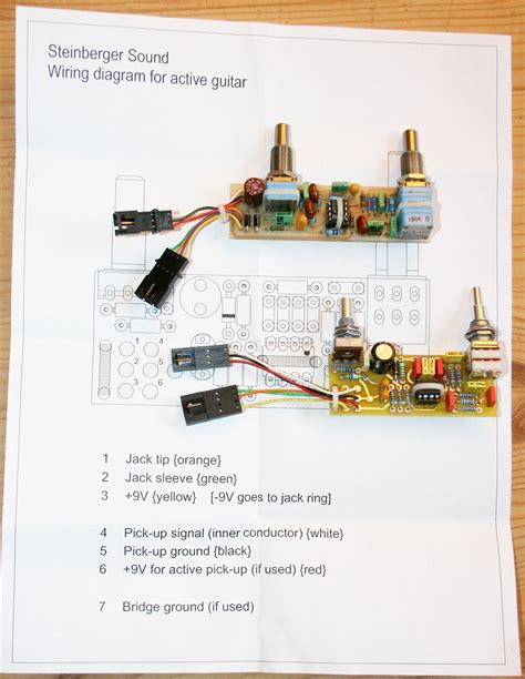 emg 89 wiring diagram emg get free image about wiring