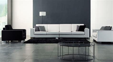 imagenes de sillones minimalistas sof 225 s modernos