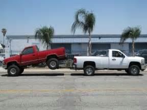 Tow Truck Wheel Lift Repo Lift Tow Z Series Wheel Lift Self Loader Repo Truck