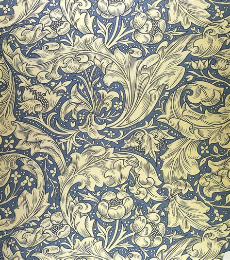 fabric patterns free textile pattern textile pattern designs textile