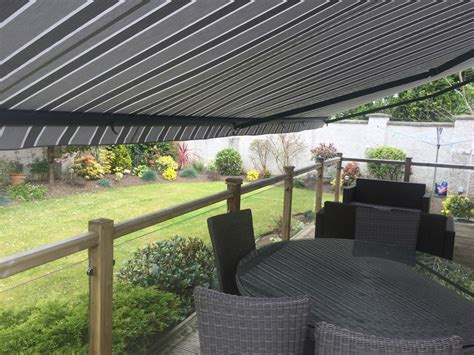 Designer Awnings by Awnings Designer Shade Solutions Soapp Culture