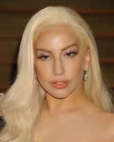 Vanity Fair Oscar 2014 Gaga Gaga Oscar 2014 Vanity Fair 02 Gotceleb