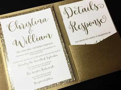 Wedding Invitations How To by 25 Best Ideas About Wedding Invitation Wording On