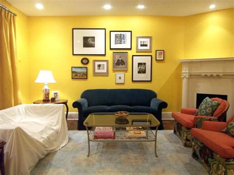 great room color ideas great room paint color ideas ideas living room paint