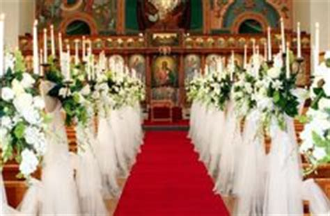 Wedding Aisle Organ by 1000 Images About Church Flowers On Church