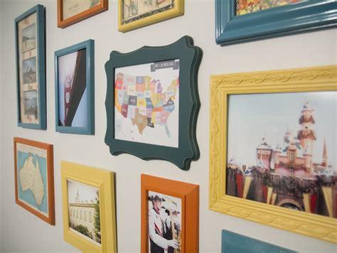 how to display family photos studio 5 fresh ways to display family photos