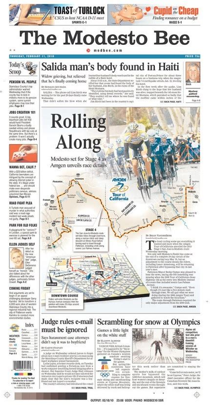 newspaper layout assignment 17 best images about journalism assignment on pinterest
