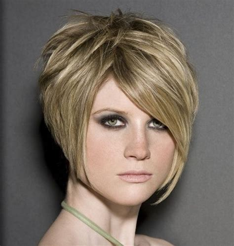 hair cut for 23 years cute haircuts for 2 year olds haircuts models ideas