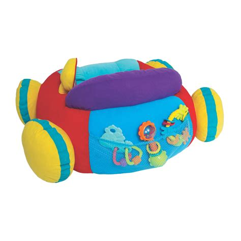 playgro and lights comfy car playgro lights comfy baby infant toddler child