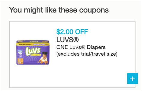 printable luvs diaper coupons print a coupon to save on luvs diapers sharetheluv