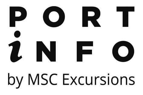 msc crociere ufficio personale msc crociere propone 19 nuove escursioni nel mediterraneo